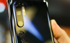 Où trouver un câble chargeur Huawei P20 Lite ?