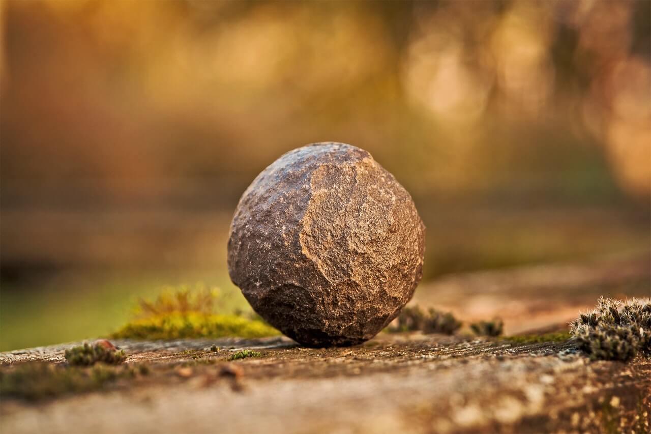 Planete-cristal.net: la puissance des pierres et minéraux