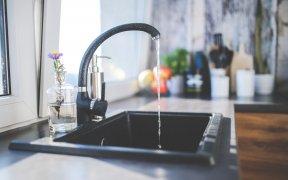 Les démarches pour le raccordement à l'eau lors d'un déménagement