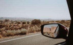 En quoi consiste l'examen psychotechnique du permis?