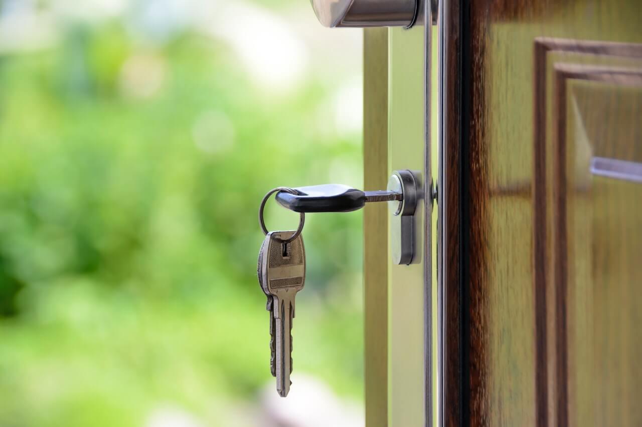 Comment fonctionne un crédit immobilier?