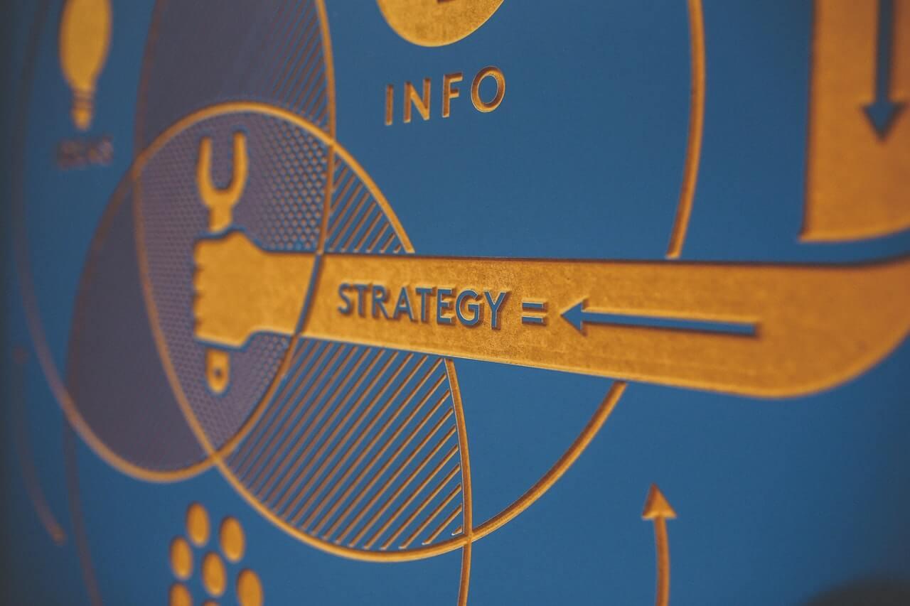 Que fait une agence de digital marketing (marketing numérique) ?